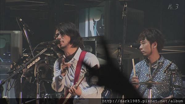 ASIAN KUNG-FU GENERATION ライブ.ts[(085830)00-57-22]