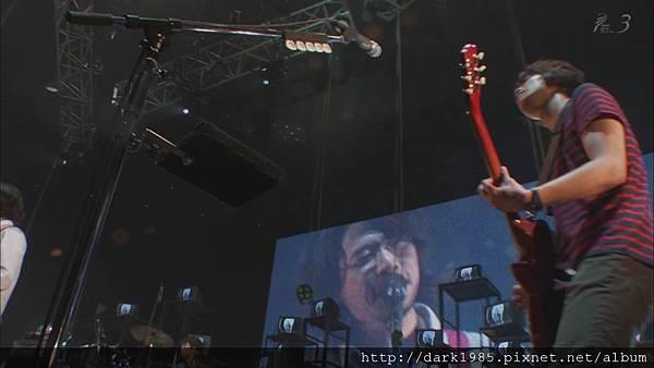 ASIAN KUNG-FU GENERATION ライブ.ts[(085882)00-57-24]