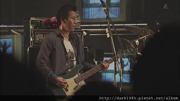 ASIAN KUNG-FU GENERATION LIVE日本武道館.ts[(011656)23-38-25]