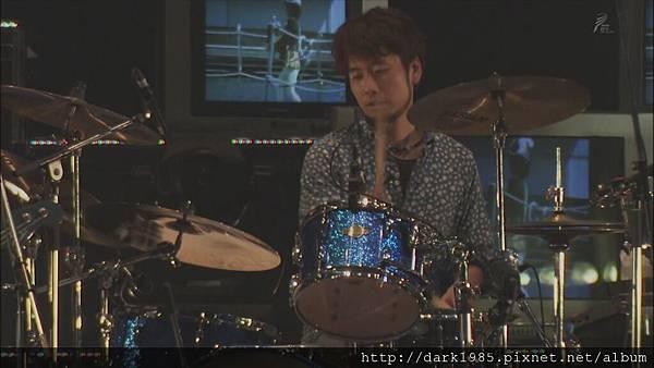 ASIAN KUNG-FU GENERATION LIVE日本武道館.ts[(011961)23-38-35]