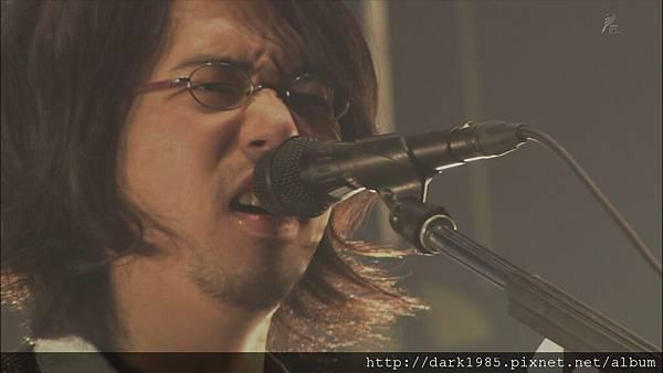 ASIAN KUNG-FU GENERATION LIVE日本武道館.ts[(013561)23-39-28]