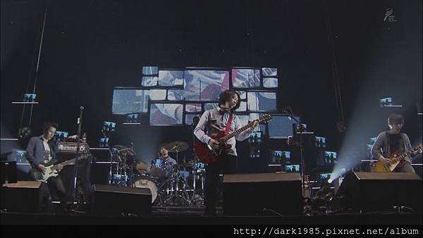 ASIAN KUNG-FU GENERATION LIVE日本武道館.ts[(019308)23-42-40]
