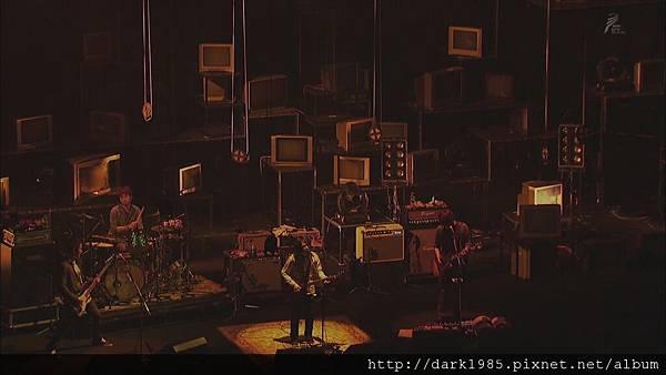 ASIAN KUNG-FU GENERATION LIVE日本武道館.ts[(022023)23-44-11]