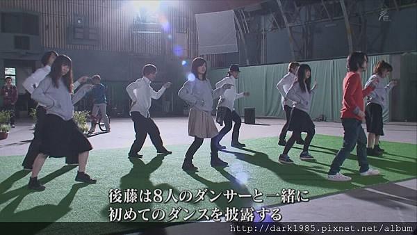 ASIAN KUNG-FU GENERATION LIVE日本武道館.ts[(031113)23-49-14]