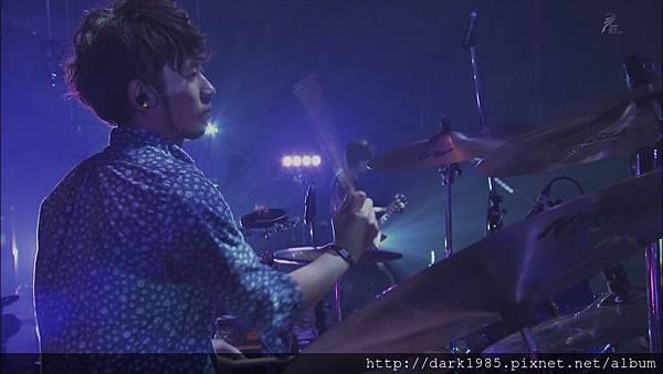ASIAN KUNG-FU GENERATION LIVE日本武道館.ts[(035367)23-51-36]