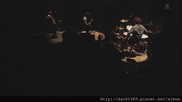 ASIAN KUNG-FU GENERATION LIVE日本武道館.ts[(044760)23-56-49]