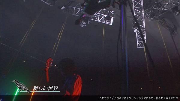 ASIAN KUNG-FU GENERATION LIVE日本武道館.ts[(044637)23-56-45]