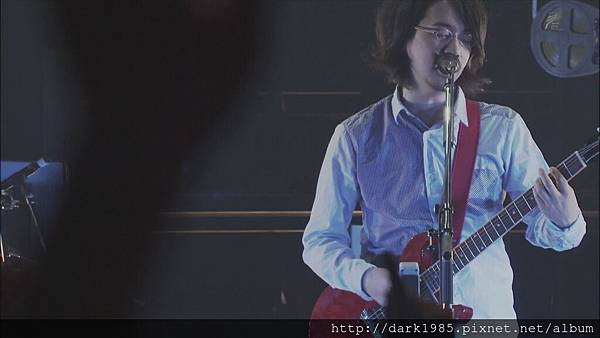 ASIAN KUNG-FU GENERATION LIVE日本武道館.ts[(061477)00-06-07]