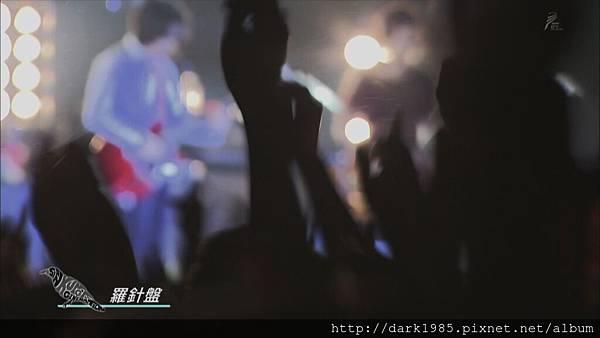 ASIAN KUNG-FU GENERATION LIVE日本武道館.ts[(061091)00-05-54]