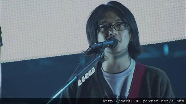 ASIAN KUNG-FU GENERATION LIVE at CDJ 11/12 #22 ASIAN KUNG-FU GENERATION[(006221)21-56-10]