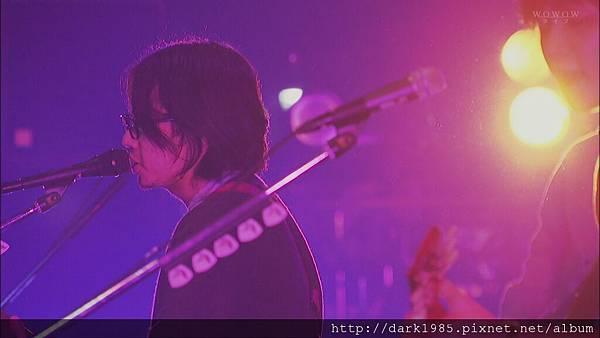 ASIAN KUNG-FU GENERATION LIVE at CDJ 11/12 #22 ASIAN KUNG-FU GENERATION[(011734)21-59-14]