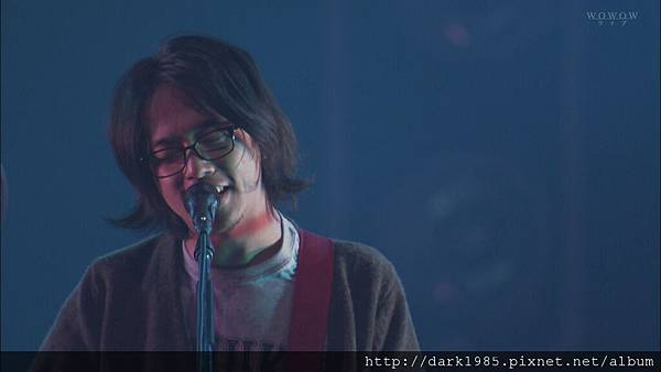 ASIAN KUNG-FU GENERATION LIVE at CDJ 11/12 #22 ASIAN KUNG-FU GENERATION[(013921)22-00-27]