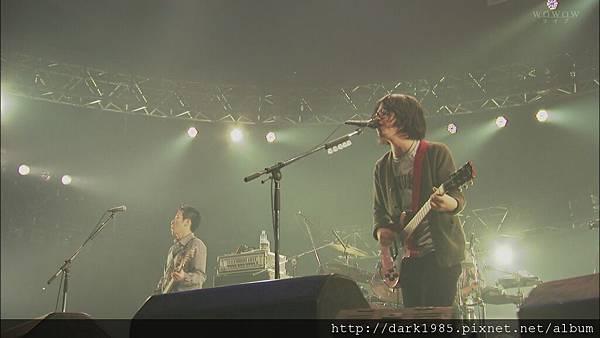 ASIAN KUNG-FU GENERATION LIVE at CDJ 11/12 #22 ASIAN KUNG-FU GENERATION[(021952)22-04-55]