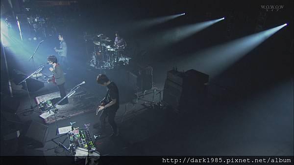 ASIAN KUNG-FU GENERATION LIVE at CDJ 11/12 #22 ASIAN KUNG-FU GENERATION[(037315)22-13-28]