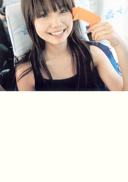 MiyazakiAoi__18
