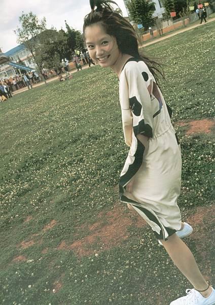 MiyazakiAoi__29