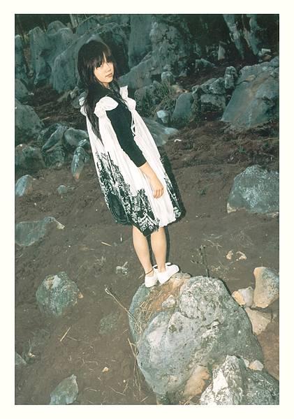 MiyazakiAoi__35