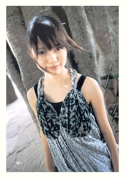 MiyazakiAoi__50