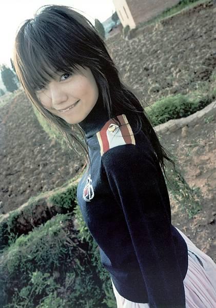 MiyazakiAoi__54