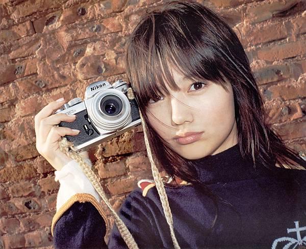 MiyazakiAoi__56