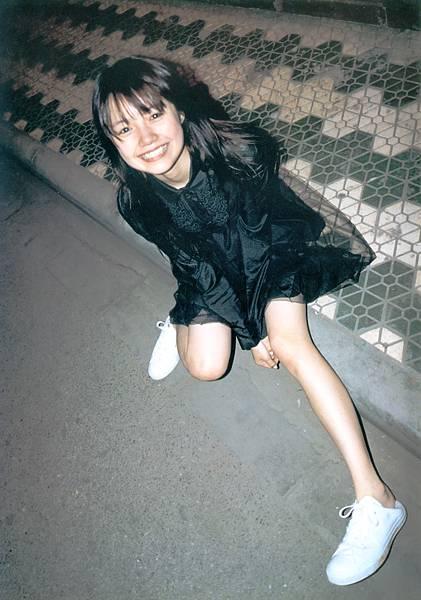 MiyazakiAoi__76