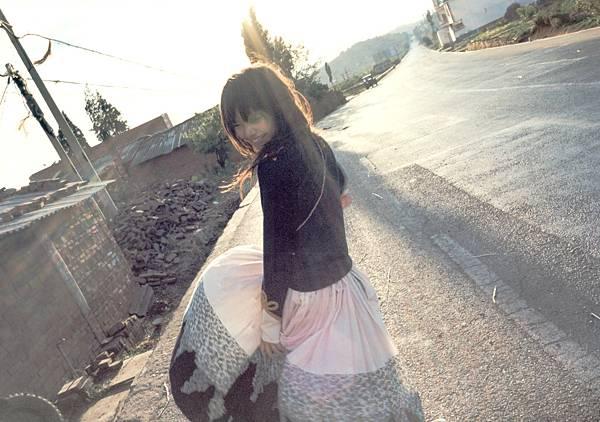MiyazakiAoi__84
