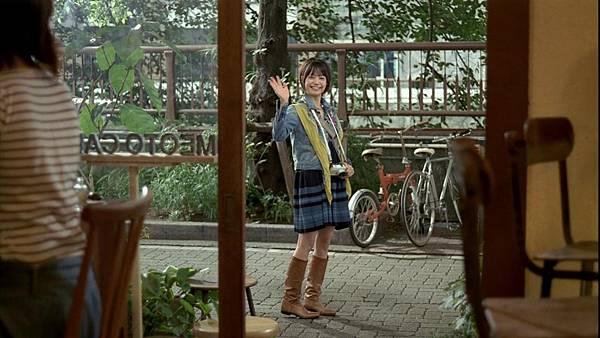 090903-olympus-miyazaki5