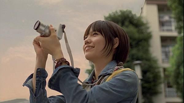 090903-olympus-miyazaki12