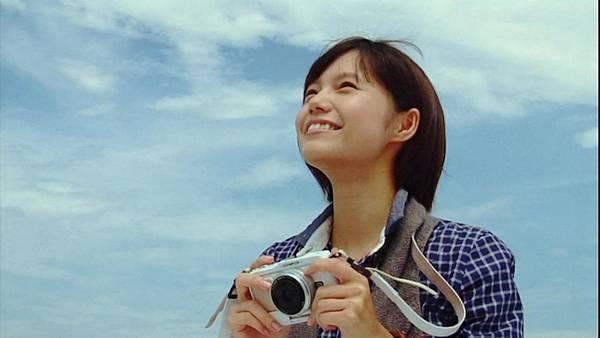 091019-olympus-miyazaki6