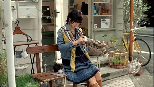 090903-olympus-miyazaki9