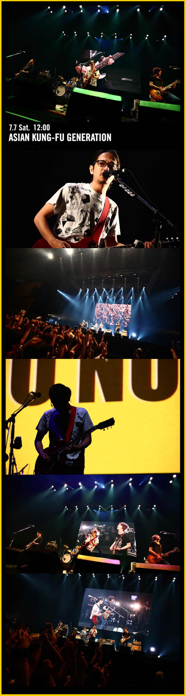 NONUKES2012_AKG