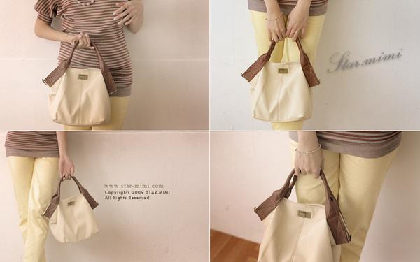 幾何簡約型手提包包2.jpg