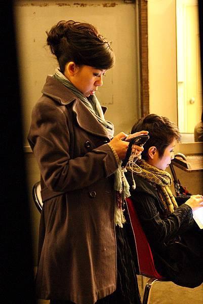 Wendy Chen  01.JPG