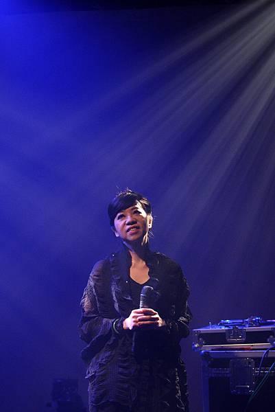 Wendy Chen  03.JPG