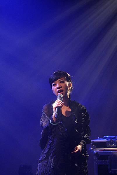 Wendy Chen  06.JPG