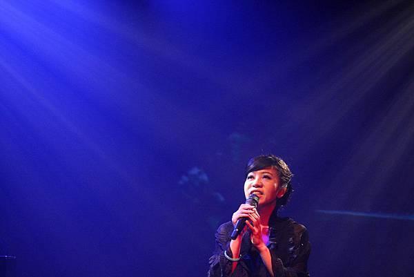 Wendy Chen  08.JPG