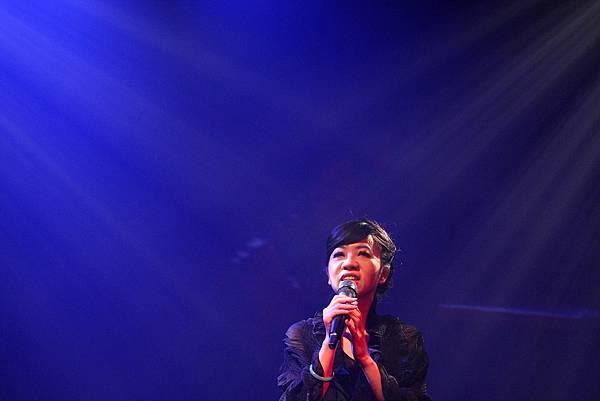 Wendy Chen  09.JPG
