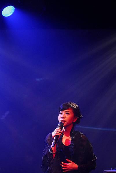 Wendy Chen  10.JPG