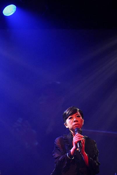 Wendy Chen  11.JPG