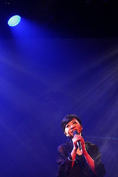 Wendy Chen  12.JPG