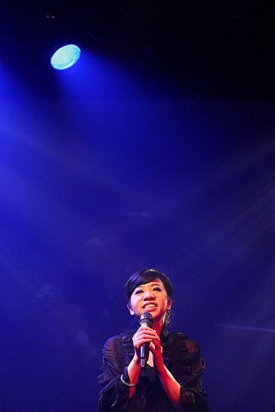 Wendy Chen  13.JPG