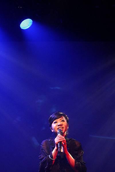 Wendy Chen  14.JPG
