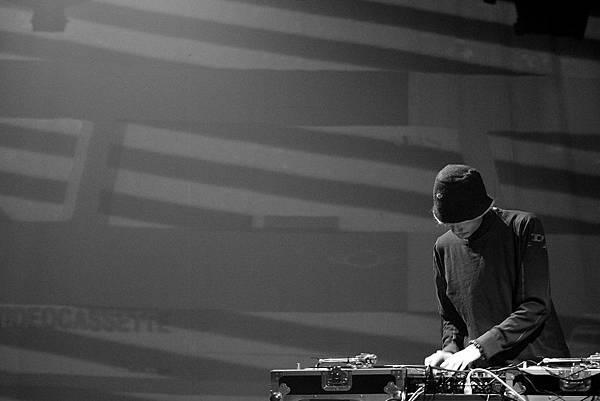 DJ Point  23.JPG