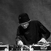 DJ Point  40.JPG