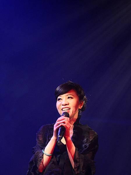 Wendy Chen  29.JPG
