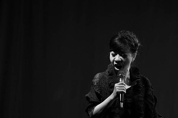 Wendy Chen  84.JPG