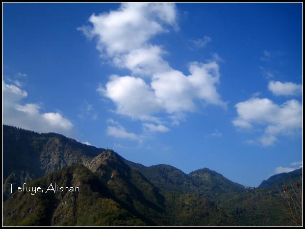 200901Alishan.jpg