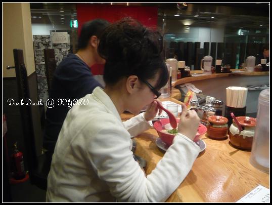 吃麵ing
