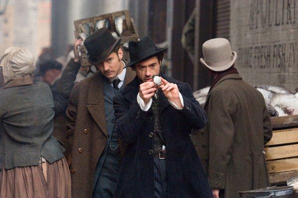 Holmes02.jpg