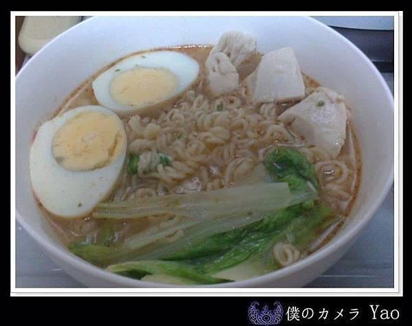 黑蒜油豬骨濃湯味  (3).jpg